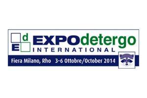 Gavardo Caldaie alla fiera EXPOdetergo di Milano