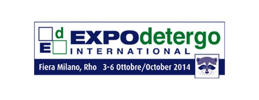 Gavardo Caldaie at EXPOdetergo – Milano