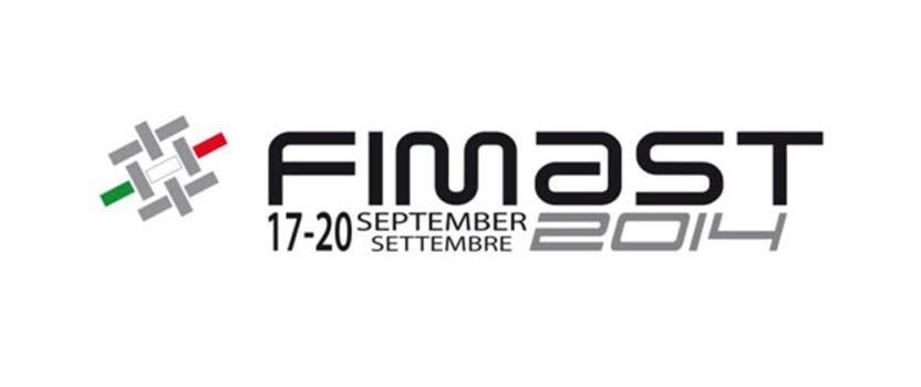 Gavardo Caldaie at FIMAST – Montichiari (BS)
