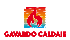 Gavardo Caldaie - Generatori di vapore e caldaie industriali
