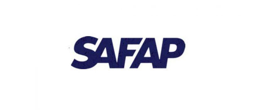 Convegno – Safap 2018: sicurezza e affidabilità delle attrezzature a pressione